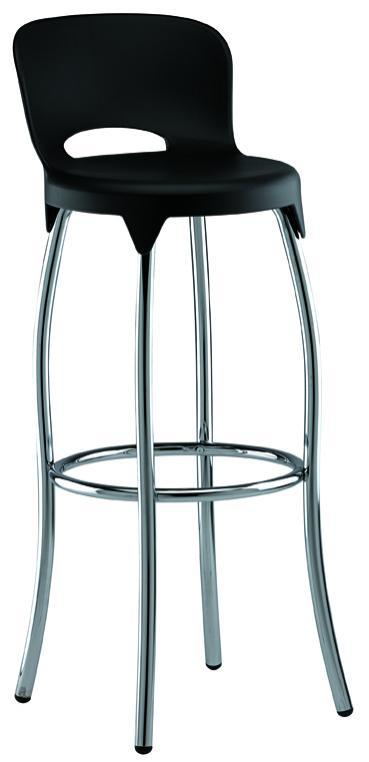 TABOURET PACCO