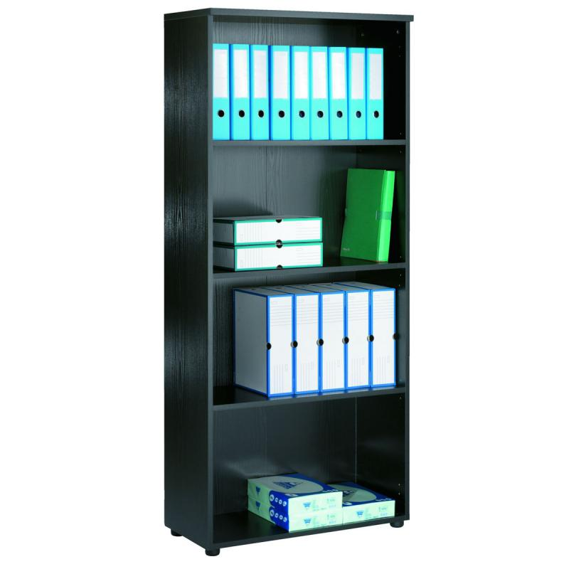 BIBLIOTHEQUE A CASES