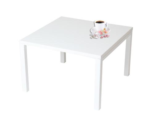 TABLE BASSE OPTIMA