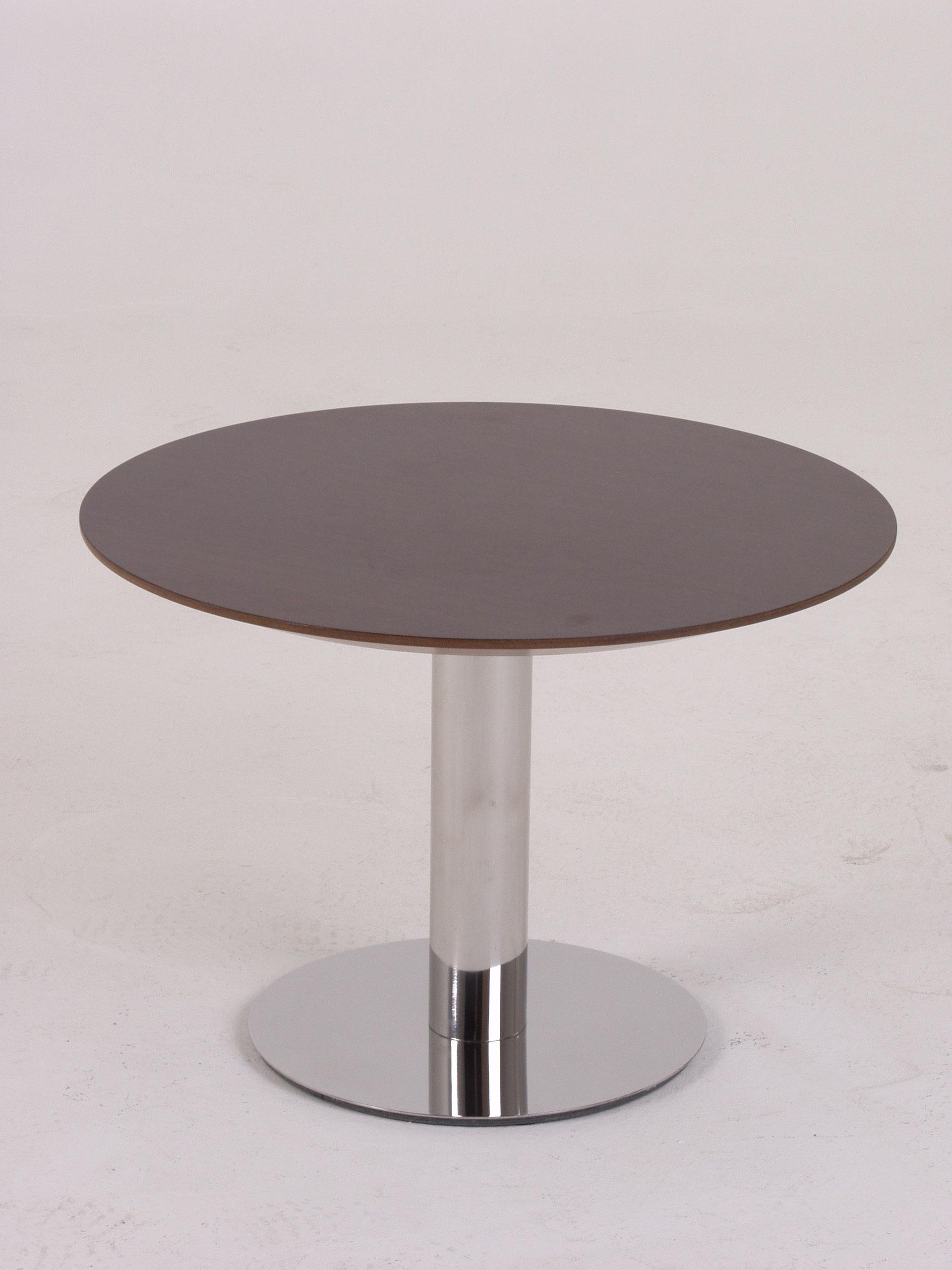 TABLE BASSE PRESTIGE BOIS